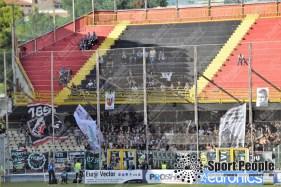 Foggia-Ascoli (31)