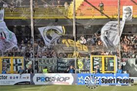 Foggia-Ascoli (32)