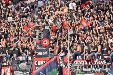 Foggia-Lecce (17)