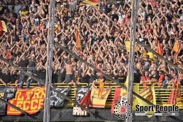 Foggia-Lecce (25)