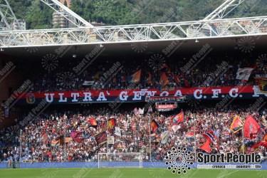 Genoa-Parma (4)