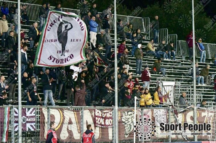 Gubbio-Fano (9)