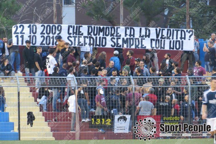 Ideale-Bari-Molfetta-Prima-Categoria-2018-19-0