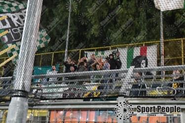 Juve Stabia-Monopoli (8)