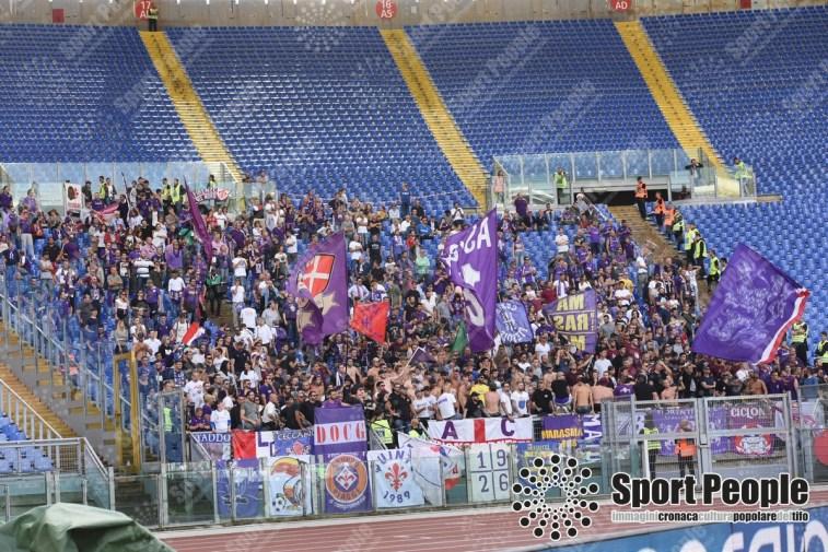 Lazio-Fiorentina (12)