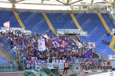 Lazio-Fiorentina (14)