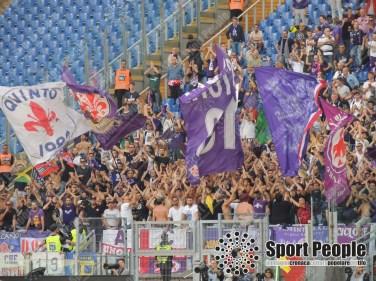 Lazio-Fiorentina (2)