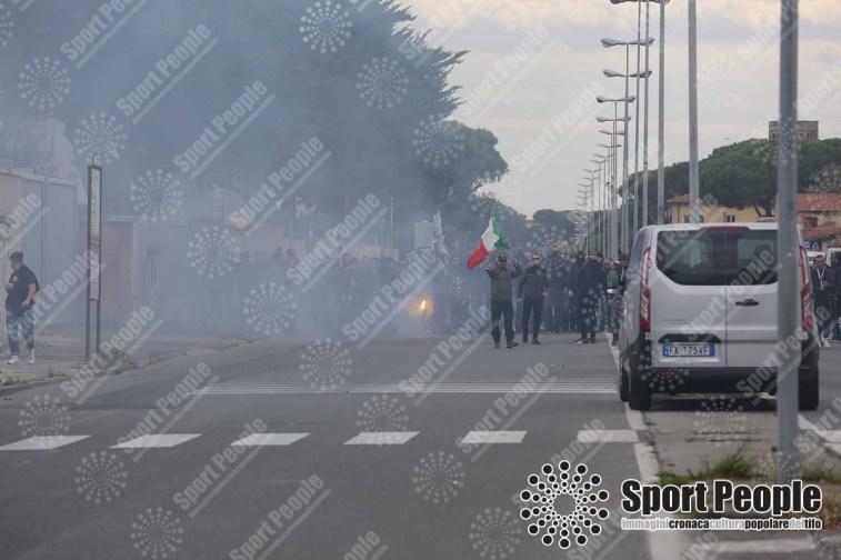 Livorno-Ascoli (1)