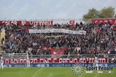 Livorno-Ascoli (6)