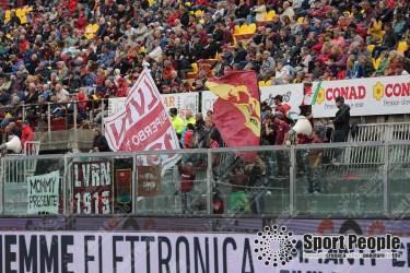 Livorno-Ascoli (7)