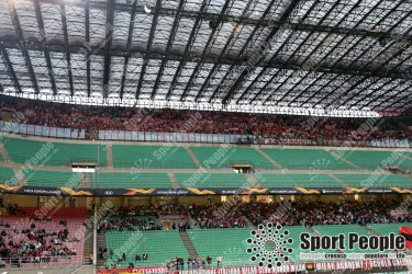 Milan-Olympiacos-Europa-League-2018-19-02