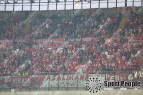 Milan-Olympiacos-Europa-League-2018-19-07