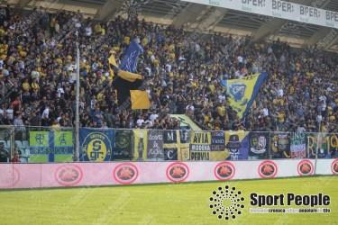 Modena-Ciliverghe Mazzano (13)