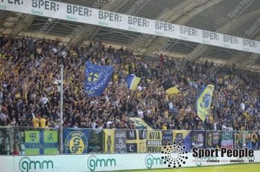 Modena-Ciliverghe Mazzano (15)