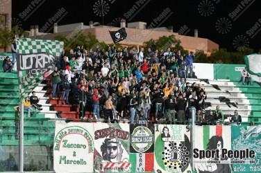 Monopoli-Catania (5)