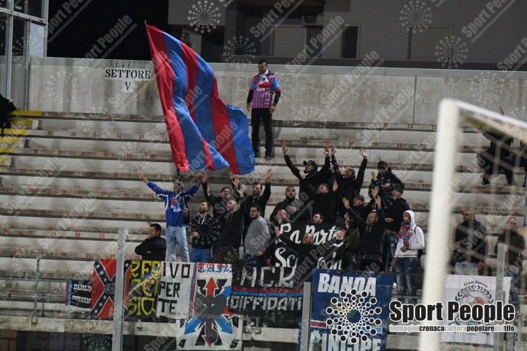 Monopoli-Catania (9)