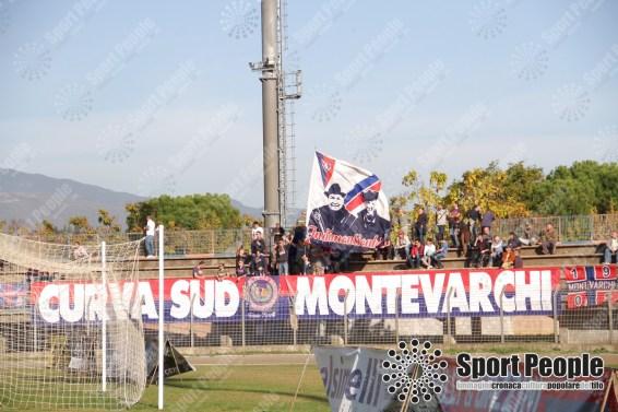 Montevarchi-Ponsacco-Serie-D-2018-19-8413
