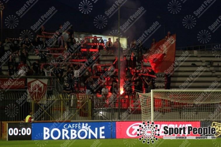 Monza-Triestina (12)
