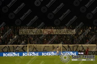 Monza-Triestina (15)