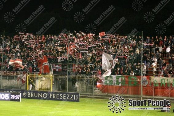 Monza-Triestina (19)