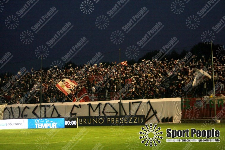 Monza-Triestina (9)