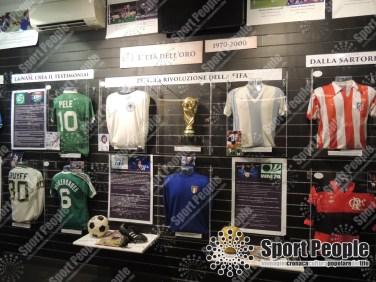 Museo-del-Calcio-Roma-2018-19-12