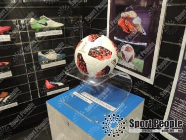 Museo-del-Calcio-Roma-2018-19-13