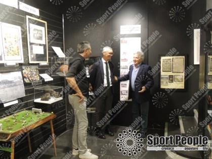 Museo-del-Calcio-Roma-2018-19-18
