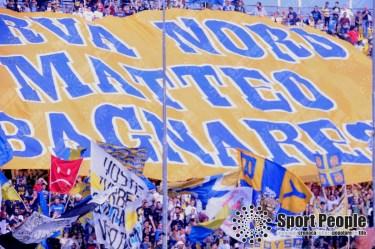 Parma-Lazio (14)