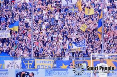 Parma-Lazio (17)
