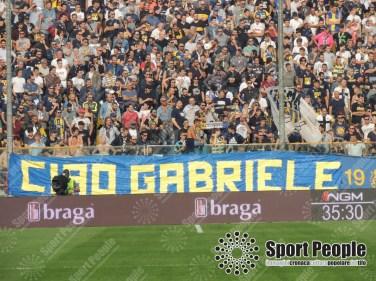 Parma-Lazio (3)