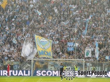 Parma-Lazio (8)