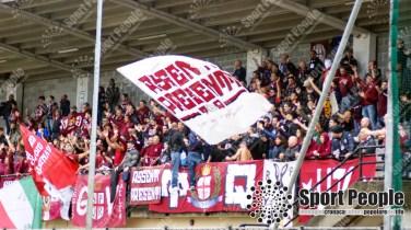 Pavia-Reggio-Audace-Serie-D-2018-19-10