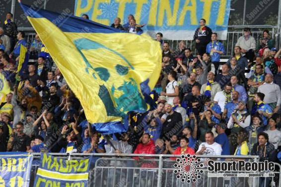 Piacenza-Carrarese (11)