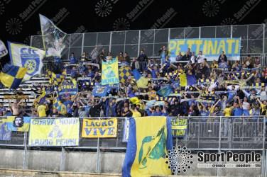 Piacenza-Carrarese (16)