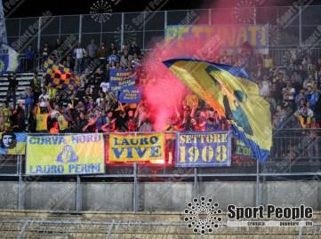 Piacenza-Carrarese (18)