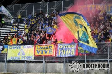 Piacenza-Carrarese (19)