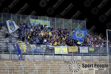 Piacenza-Carrarese (6)