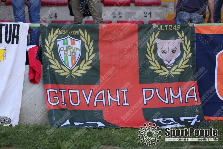 Pistoiese-Pisa (1)