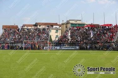 Pistoiese-Pisa (3)