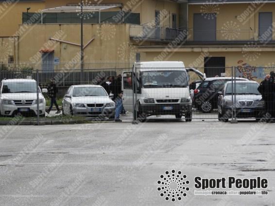 Pomigliano-Altamura (16)