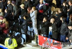 QPR-Aston Villa (10)