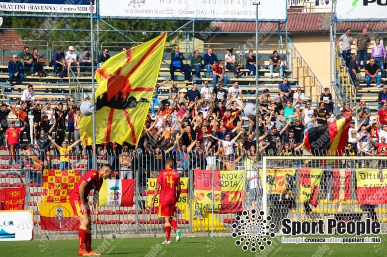 Ravenna-Sambenedettee-Serie-C-2018-19-05