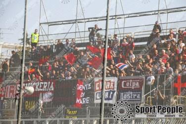 Ravenna-Sambenedettee-Serie-C-2018-19-13