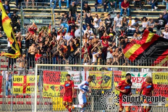 Ravenna-Sambenedettee-Serie-C-2018-19-32