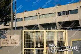 Ravenna-Sambenedettee-Serie-C-2018-19-92