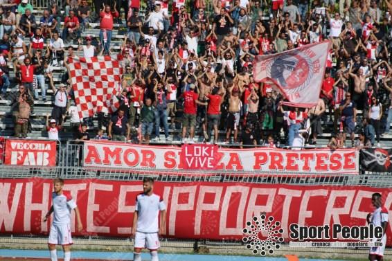 Rimini-Pordenone (11)