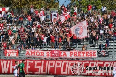 Rimini-Pordenone (6)