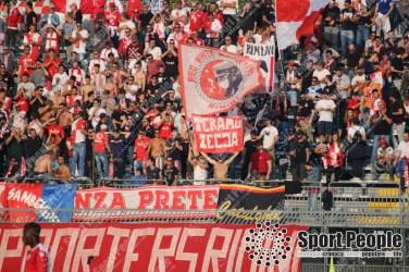 Rimini-Teramo-Serie-C-2018-19-06