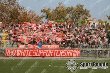 Rimini-Teramo-Serie-C-2018-19-13